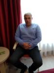 Aleksandr, 51  , Ostrov