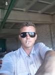 Леха, 30  , Kryve Ozero