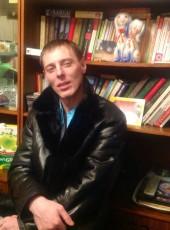 Evgeniy , 42, Russia, Khabarovsk
