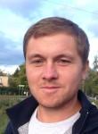 Dimusik Starannik, 29  , Roshal