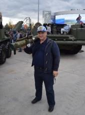 Oleg Kulemekov, 39, Russia, Noginsk
