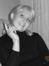 Mariya, 36, Russia, Orekhovo-Zuyevo