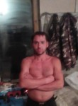 Vova, 35  , Ostrovskoye