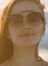 Marina, 33, Russia, Moscow