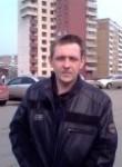 Валерий, 49  , Yaya