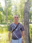 Aleksey, 47  , Magnitogorsk