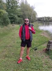 Aleksandr, 38, Netherlands, Roermond