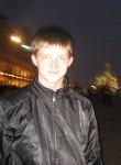 Vlad, 34, Cherepovets
