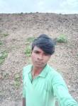 रोहित, 27  , Nashik