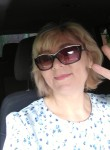 Oksana, 51  , Stroitel