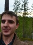 Vanilla Bear, 29  , Kovdor