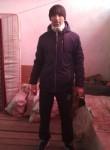 Nikolay, 40  , Karpinsk