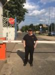 Stas Wolf, 29, Domodedovo