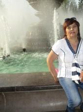 zulfiya, 57, Russia, Bugulma