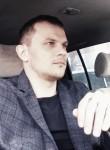 Denis, 34  , Rostov-na-Donu