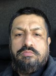 Girish, 45  , Sharjah