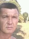 сергей, 49 лет, Фряново