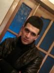 sem, 28  , Baku