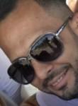 eric santos, 41  , Fort Lauderdale