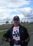 Oleg, 50  , Dudinka