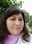 Cherrychilli, 40  , Odessa