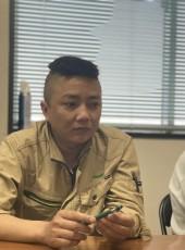 Đatj, 38, Japan, Nagoya-shi