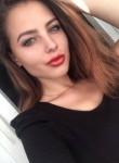 Asya, 20  , Golubitskaya