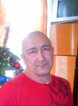 Aman, 53  , Saratov