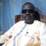 Mohammed, 80  , Juba
