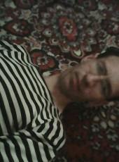 евгений, 40, Россия, Баргузин
