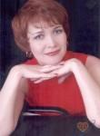 Gaviota, 48, Mariupol