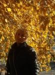 Tatyana, 54, Rostov-na-Donu