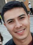 Artikov, 27  , Tashkent