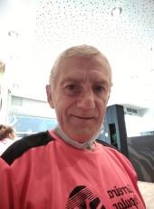 Daniel , 45, Spain, Santiago de Compostela