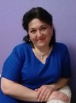 Ирина, 46 лет, Санкт-Петербург