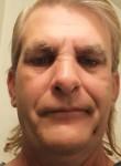 Rollin, 55  , Rockford