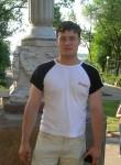 Sergey, 33, Tolyatti