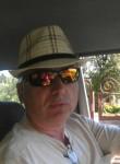 Yarik, 51  , Brest