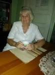 Potekhina Valen, 78  , Starotitarovskaya