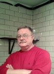 Yuriy, 56  , Dedenevo