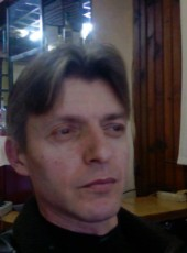 BENI, 51, Albania, Tirana