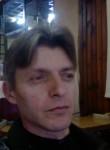 BENI, 51  , Tirana