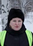 Natalya, 38  , Mirnyy