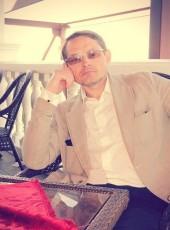 Andrey, 47, Russia, Irkutsk
