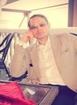 Andrey, 46  , Irkutsk