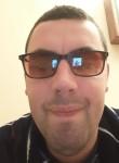 Steven, 32  , Chantonnay