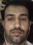 انور احمد, 26, Medina