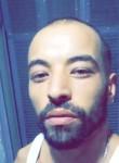 Yuoyuo, 28, Algiers
