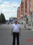 Valeriy Fatulaev, 60  , Olenegorsk