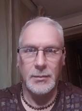 Yuriy, 49, Ukraine, Odessa